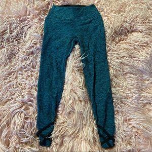 Beyond Yoga Space Dye pants